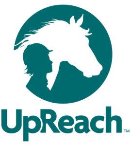 UpReach-1C-Vector